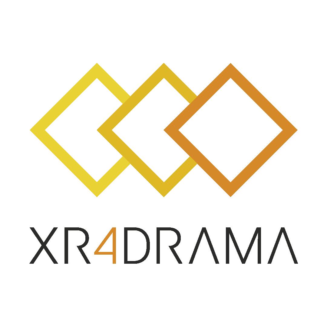 XR4Drama